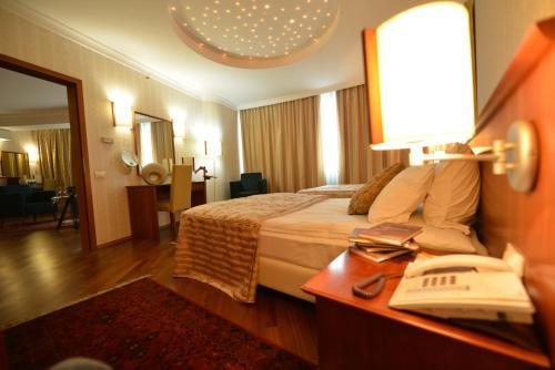 https://q-xx.bstatic.com/images/hotel/max500/396/39657553.jpg
