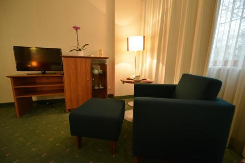 https://q-xx.bstatic.com/images/hotel/max500/396/39657838.jpg
