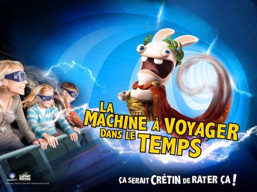 Kyriad Poitiers Jules Verne Futuroscope