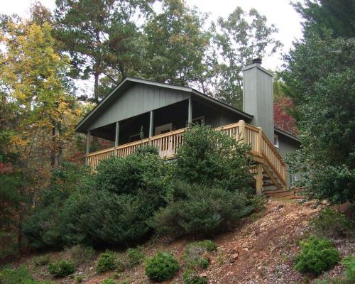 Paradise Hills Winery Resort & Spa - Blairsville, GA 30512
