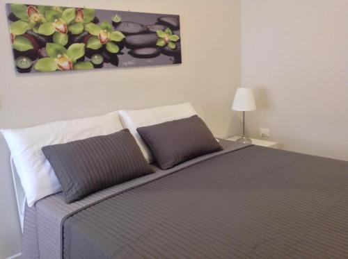 HotelPescara Center Apartment