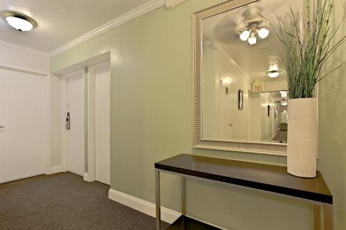 Shadyside Inn All Suites Hotel - Pittsburgh, PA 15232