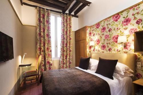 Hôtel Saint-Paul Rive-Gauche photo 4