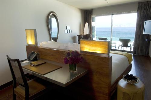 Hotel Fasano Rio de Janeiro Photo