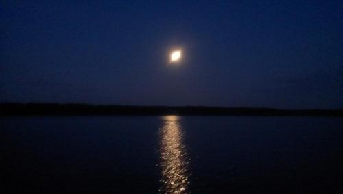 Lake Allatoona Inn - Cartersville, GA 30121