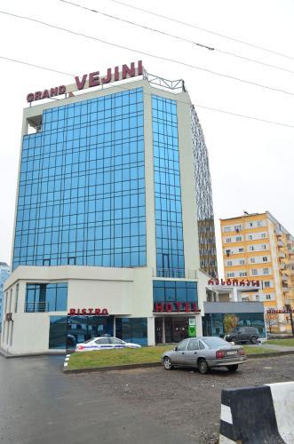Grand Vejini Photo