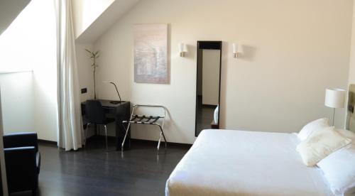 Rossio Garden Hotel photo 8