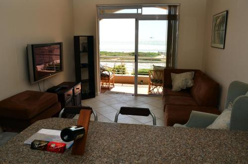 Neptunes Isle Apartment with a View Photo