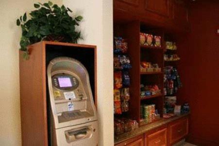 Hilton Garden Inn Mystic/groton - Groton, CT 06340