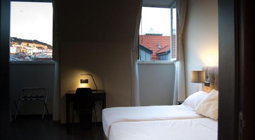 Rossio Garden Hotel photo 10