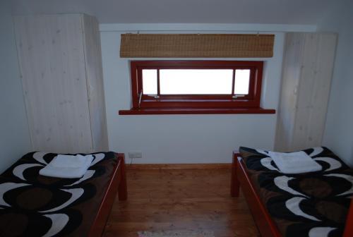 Hostel Pritsukas