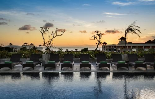 Exotic Hotels in Bali Under 4000 Rupees