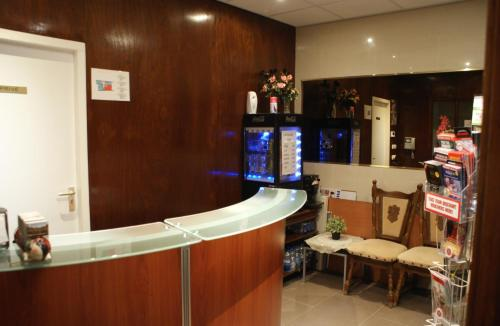 Hotel Sharm photo 29