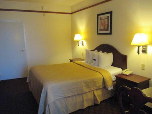 Motel 6 Seaford, DE Photo