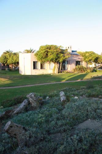 Blue Bay Lodge Photo