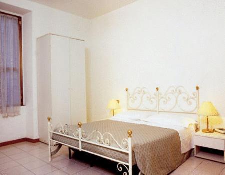 Hotel Marsala photo 5