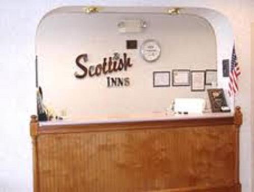 Scottish Inns - Commerce - Commerce, GA 30529