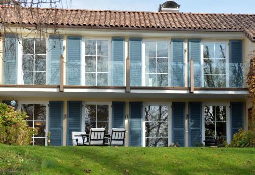 Set Bagno Rana : Rana in vendita casa arredamento e bricolage ebay