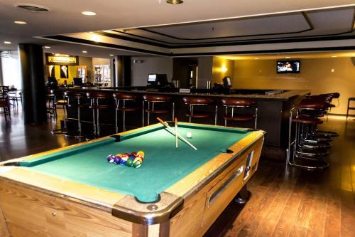 Clarion Inn & Suites New Hope-Lambertville Photo