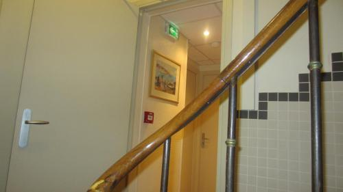 Hôtel Jarry Confort photo 20