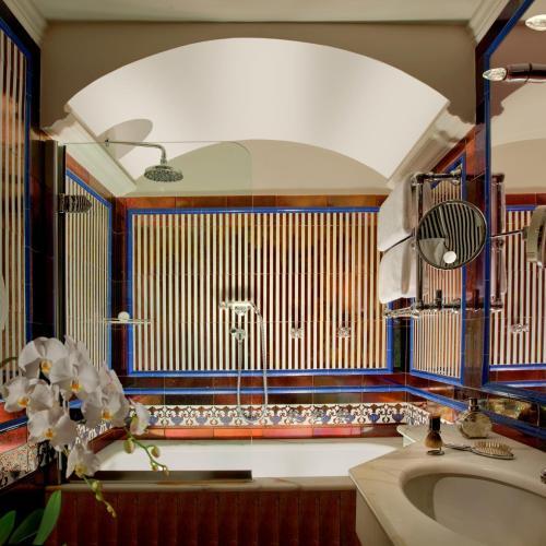 Hotel Raphael – Relais & Châteaux photo 22