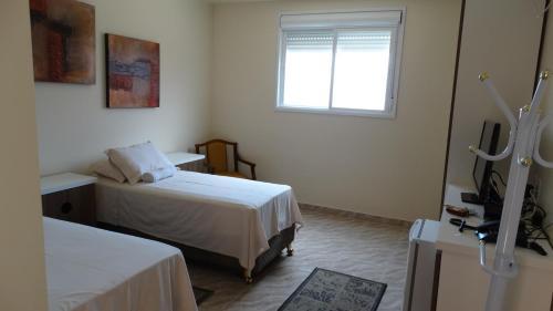 Hotel Niro Photo