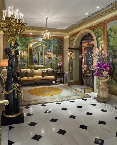 Hôtel Plaza Athénée photo 10