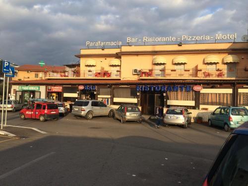 Affittacamere Flavia Roma.  Foto 20