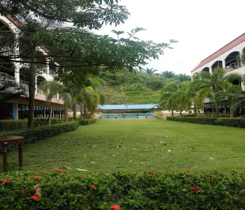 Studio Klong Muang By Icheck Inn