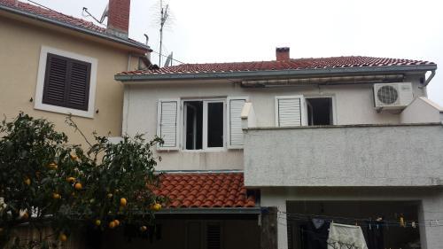 Apartment Novakovic