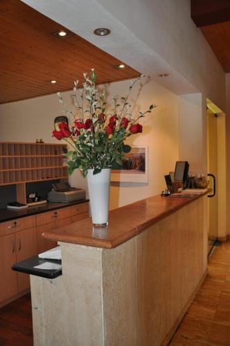 Andino Club Hotel Photo