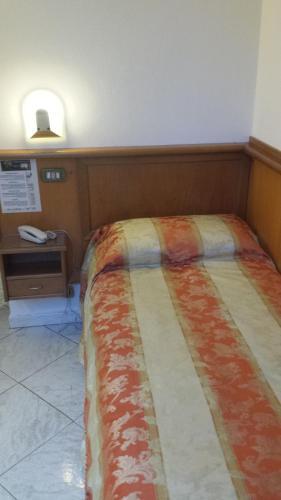 Hotel Lorena photo 7