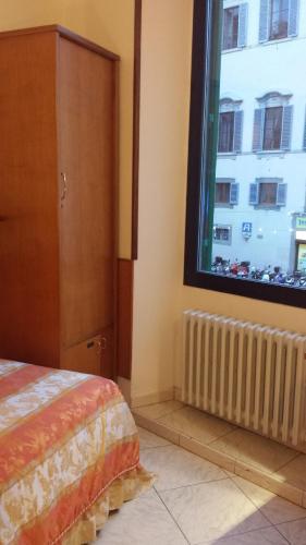Hotel Lorena photo 10