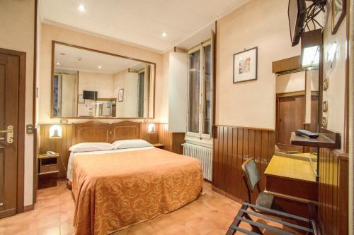 Hotel Lorena photo 15