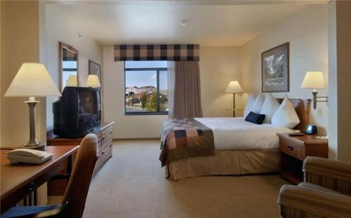Wingate By Wyndham Denver Tech Center - Englewood, CO 80111