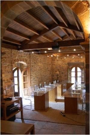 Palacio De Rubianes, Hotel & Golf-14424041