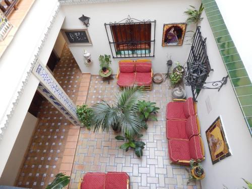 Hotel Convento La Gloria photo 20