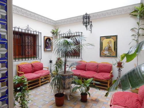 Hotel Convento La Gloria photo 23
