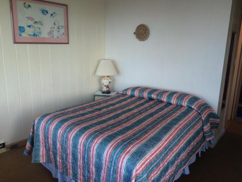Hotel Honokaa - Honokaa, HI 96727