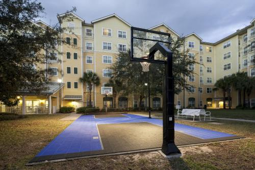 Residence Inn by Marriott Orlando at SeaWorld photo 16