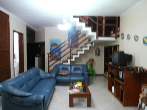 Casa Riviera de São Lourenço Photo