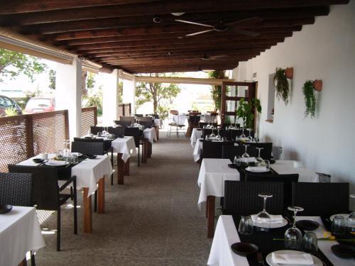 Hotel mas prades deltebre desde 70 rumbo for Hoteles originales cataluna