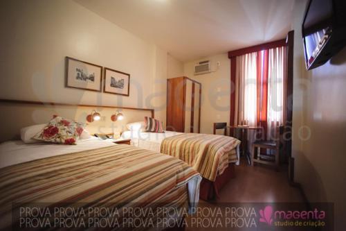 Cesar Palace Hotel Photo