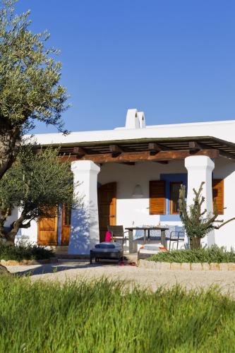 Habitación Doble Superior Ca Na Xica - Hotel & Spa 30