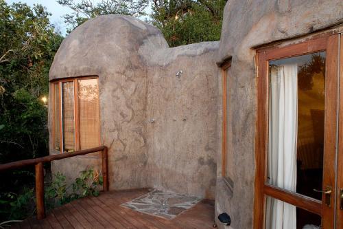Manyatta Rock C Kwa Madwala Lodge Hectorspruit In South Africa. Manyatta Rock C Kwa Madwala Lodge Hectorspruit. Wiring. Diagram Of A House A Manyatta At Scoala.co