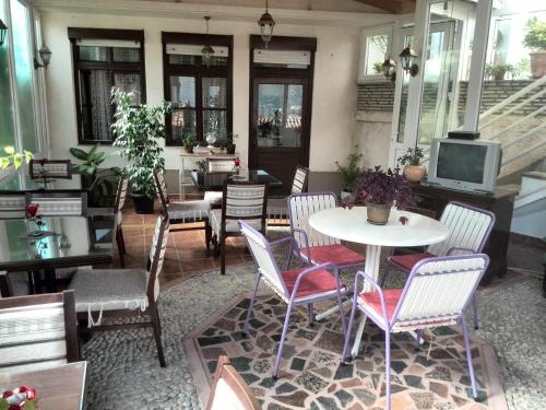 https://q-xx.bstatic.com/images/hotel/max500/405/40591895.jpg