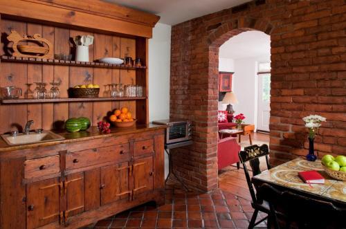 Historic Smithton Inn - Ephrata, PA 17522