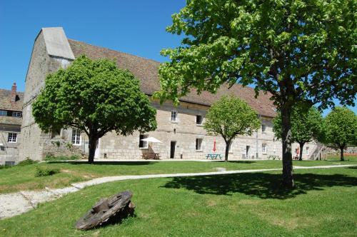 Gîtes du Village Vauban