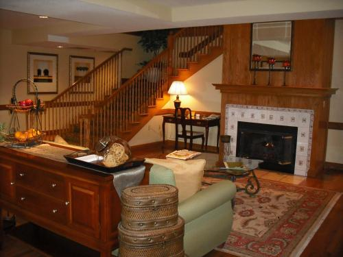 Country Inn & Suites By Radisson Greeley Co - Greeley, CO 80631