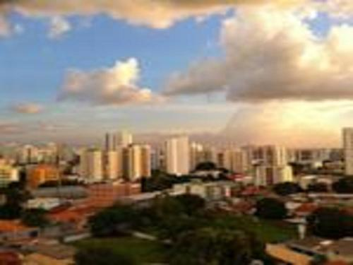 Cuiabá Hostel Safari Tours Photo